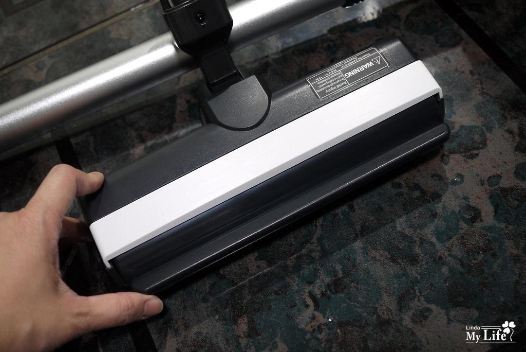 Panasonic無線吸塵器-26.jpg