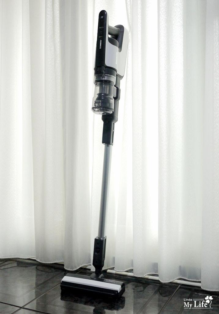 Panasonic無線吸塵器-30.jpg