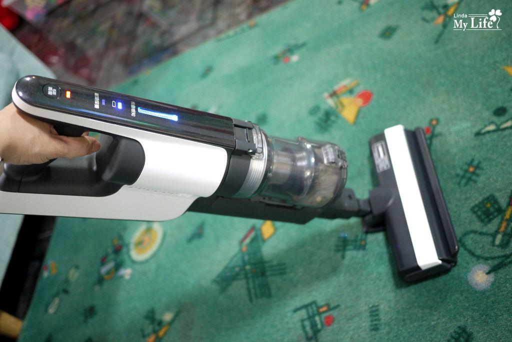 Panasonic無線吸塵器-43.jpg