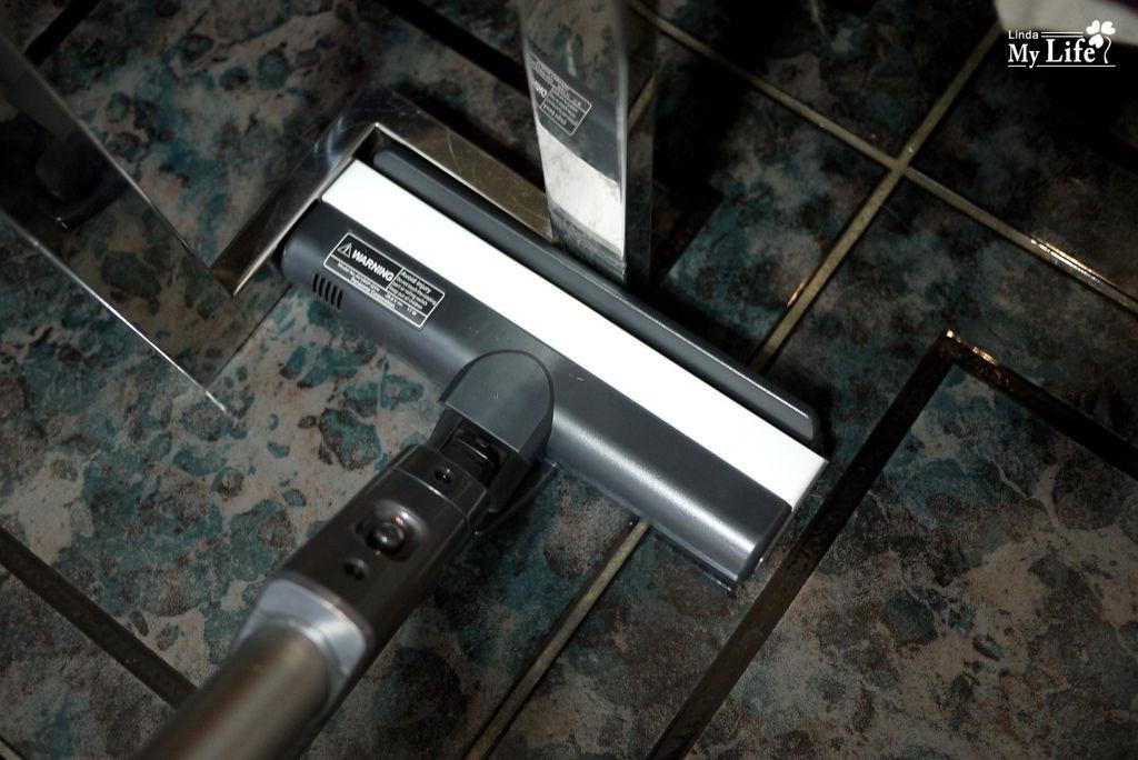 Panasonic無線吸塵器-53.jpg