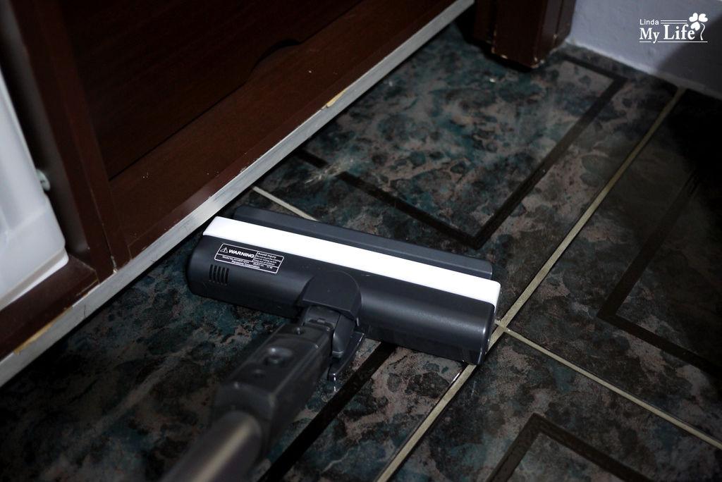 Panasonic無線吸塵器-54.jpg