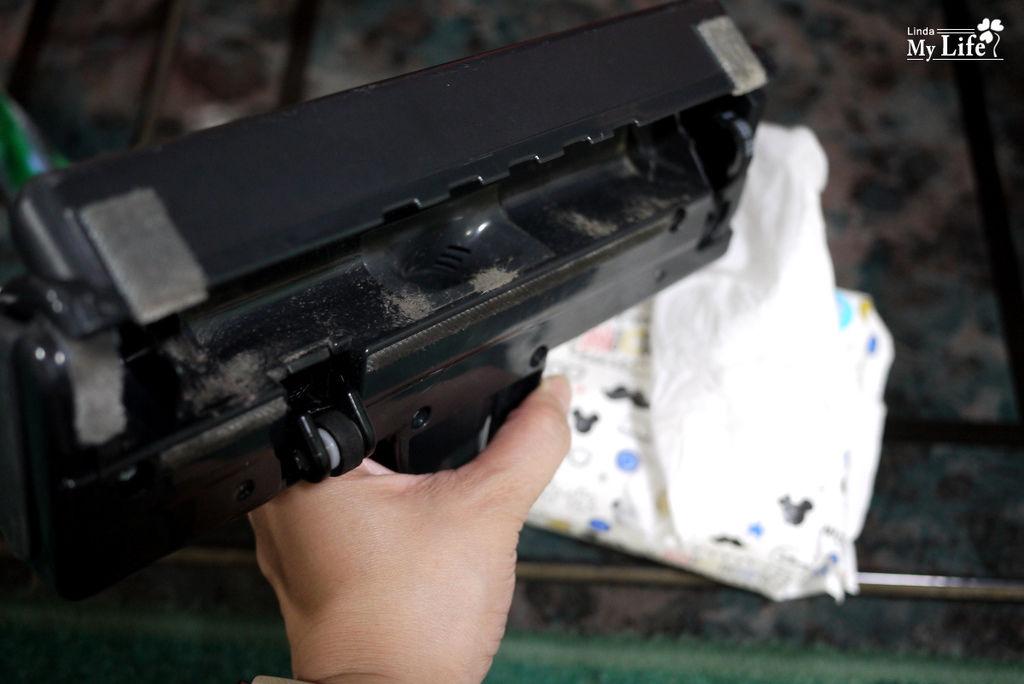 Panasonic無線吸塵器-75.jpg