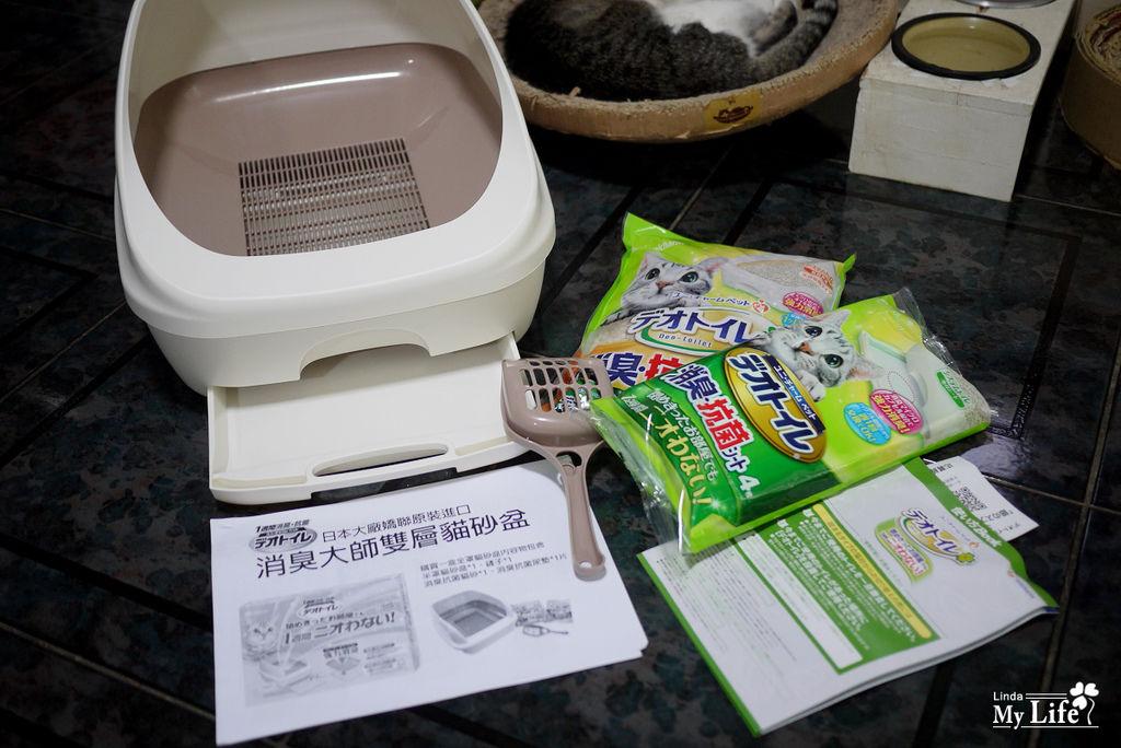 日本嬌聯-消臭大師雙層貓砂盆-3.jpg