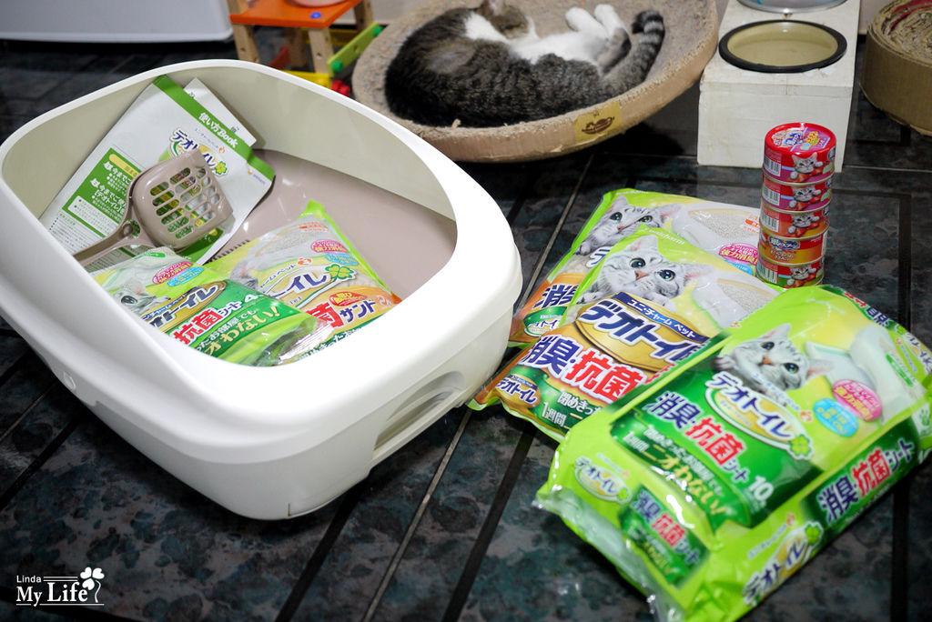 日本嬌聯-消臭大師雙層貓砂盆-6.jpg
