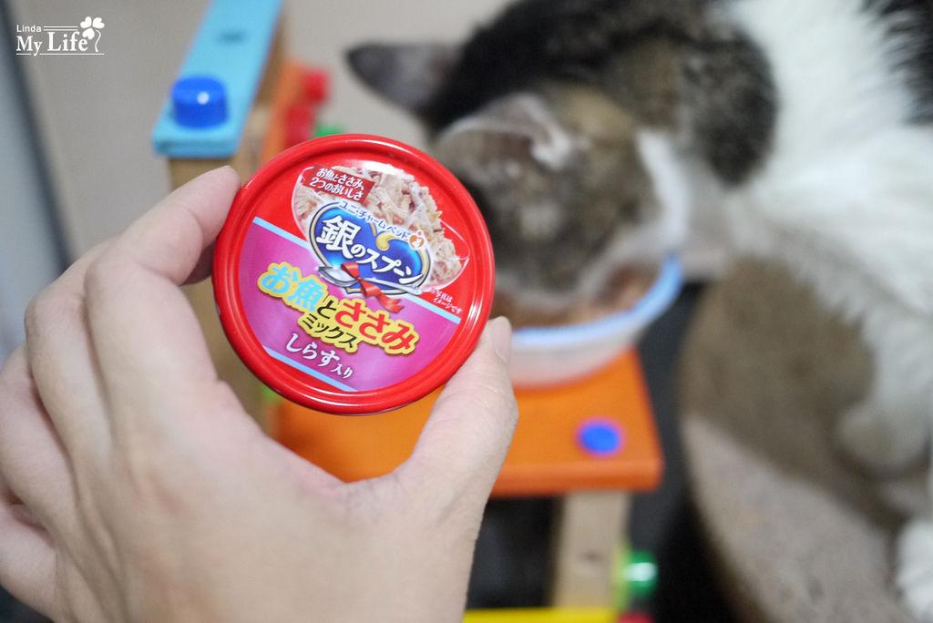 日本嬌聯-消臭大師雙層貓砂盆-14.jpg