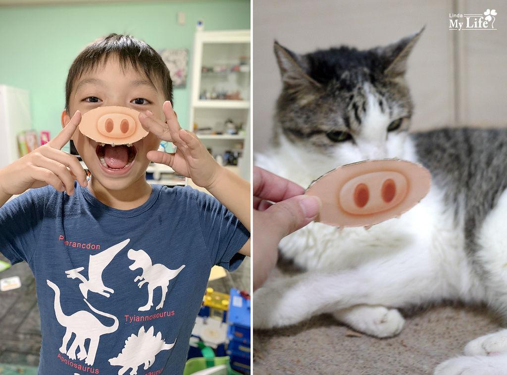 日本嬌聯-消臭大師雙層貓砂盆-19.jpg