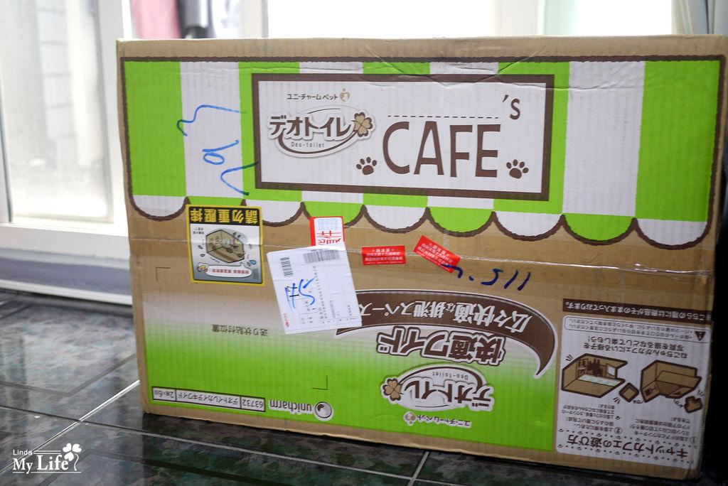 日本嬌聯-消臭大師雙層貓砂盆-28.jpg