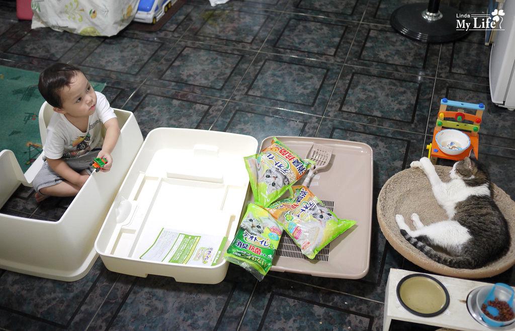 日本嬌聯-消臭大師雙層貓砂盆-30.jpg