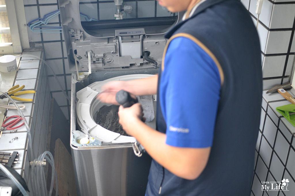 Panasonic洗衣機保養體驗-1.jpg
