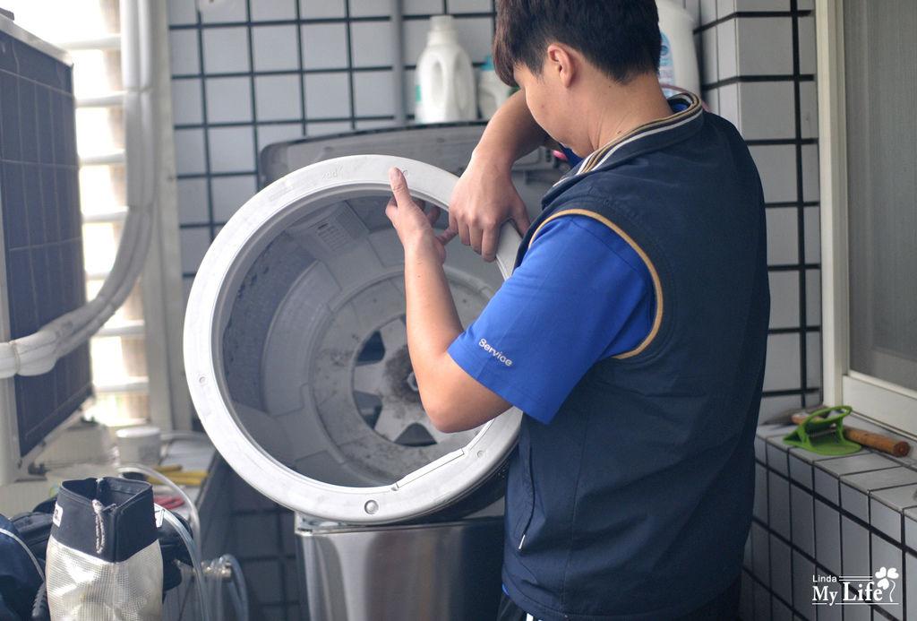 Panasonic洗衣機保養體驗-3.jpg