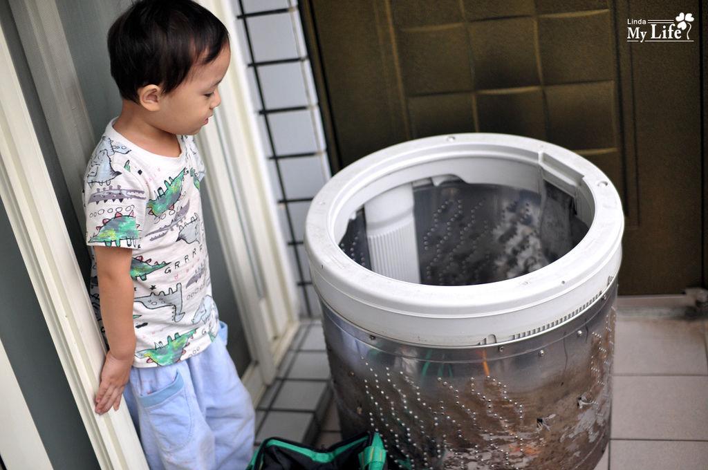 Panasonic洗衣機保養體驗-5.jpg