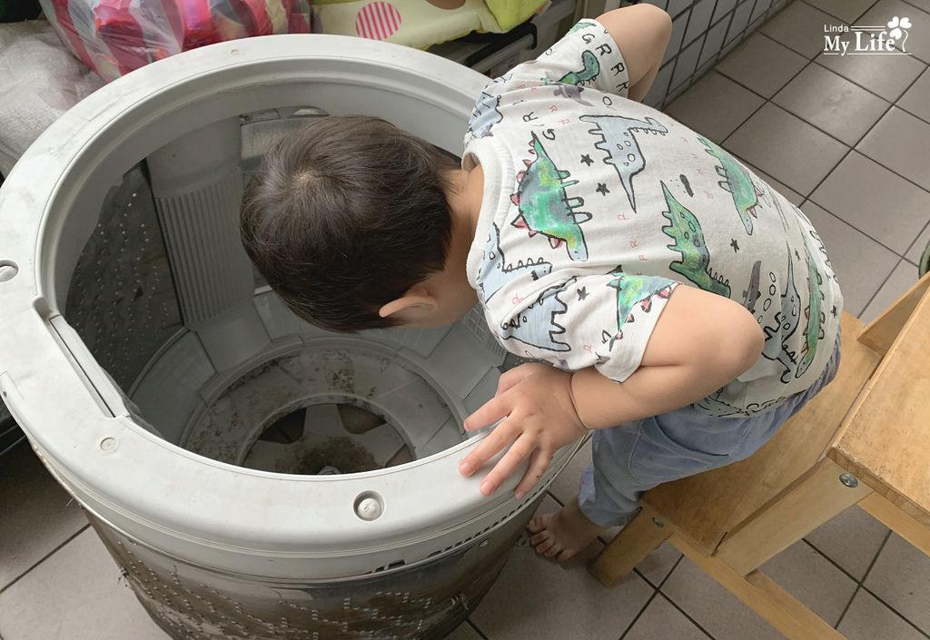 Panasonic洗衣機保養體驗-6.jpg