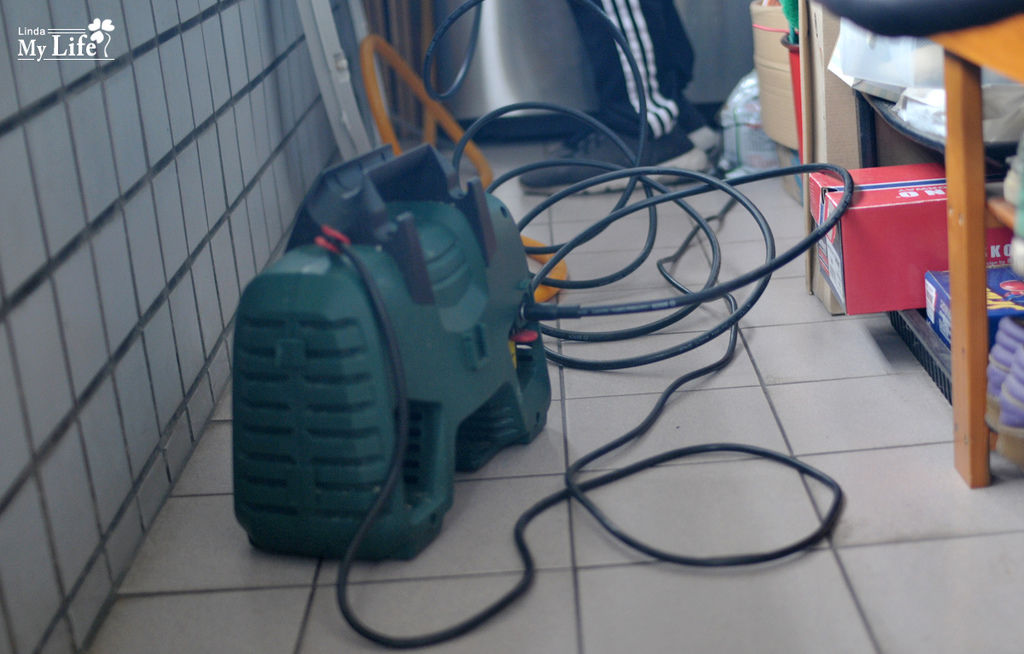 Panasonic洗衣機保養體驗-9.jpg