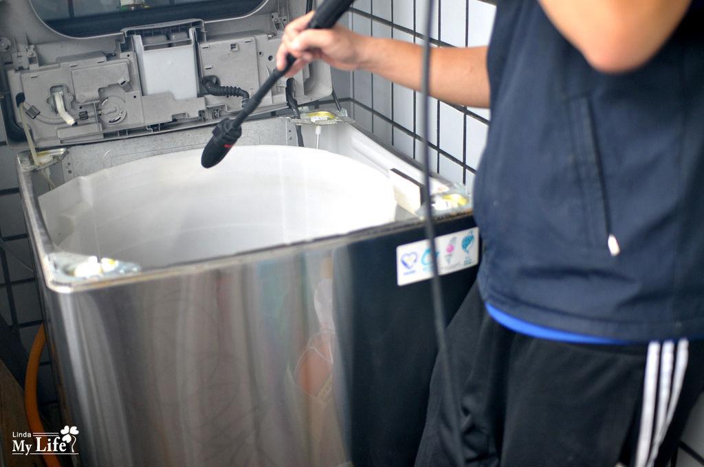Panasonic洗衣機保養體驗-11.jpg
