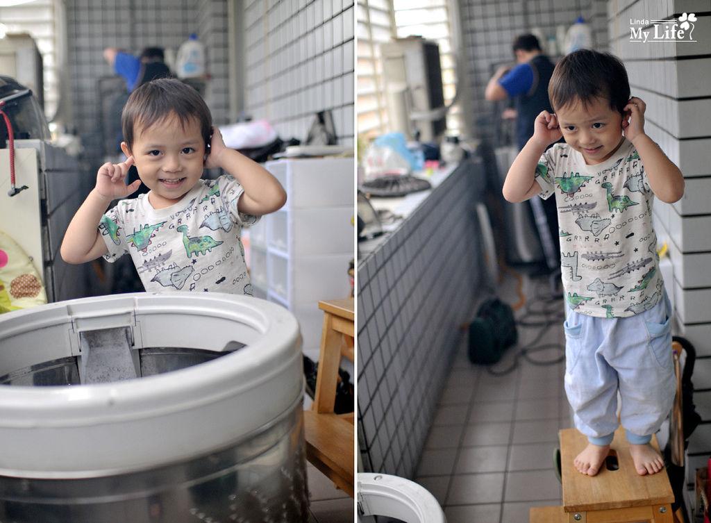 Panasonic洗衣機保養體驗-12.jpg