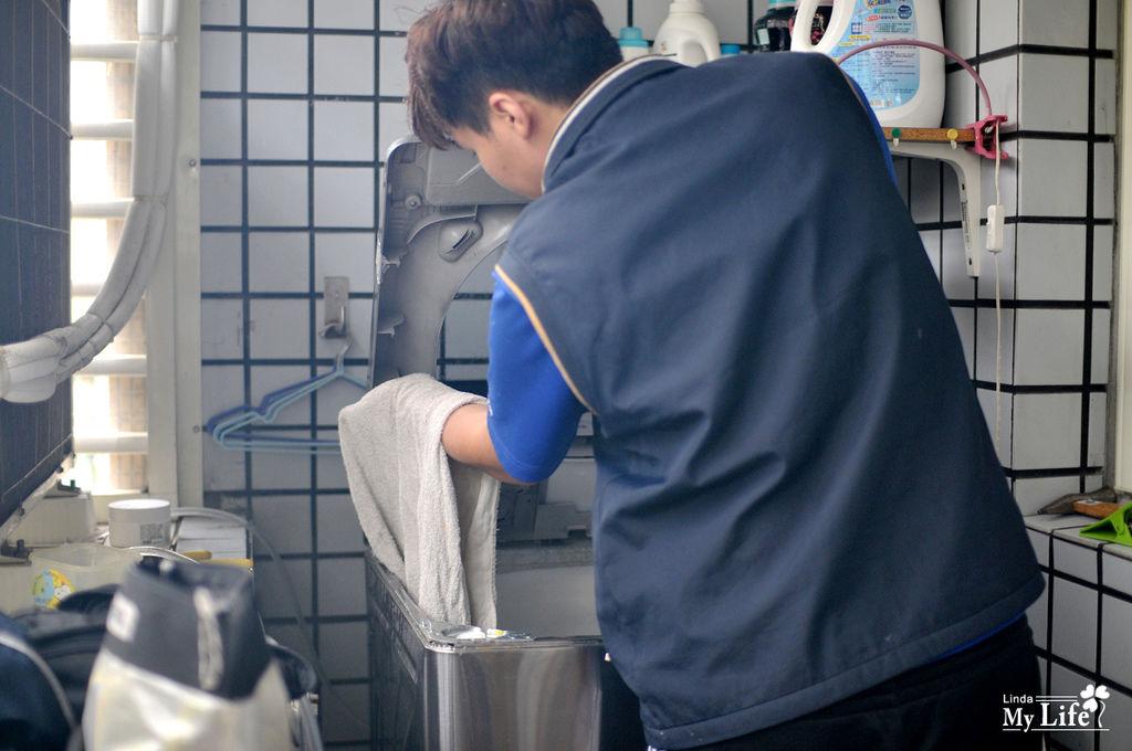 Panasonic洗衣機保養體驗-14.jpg