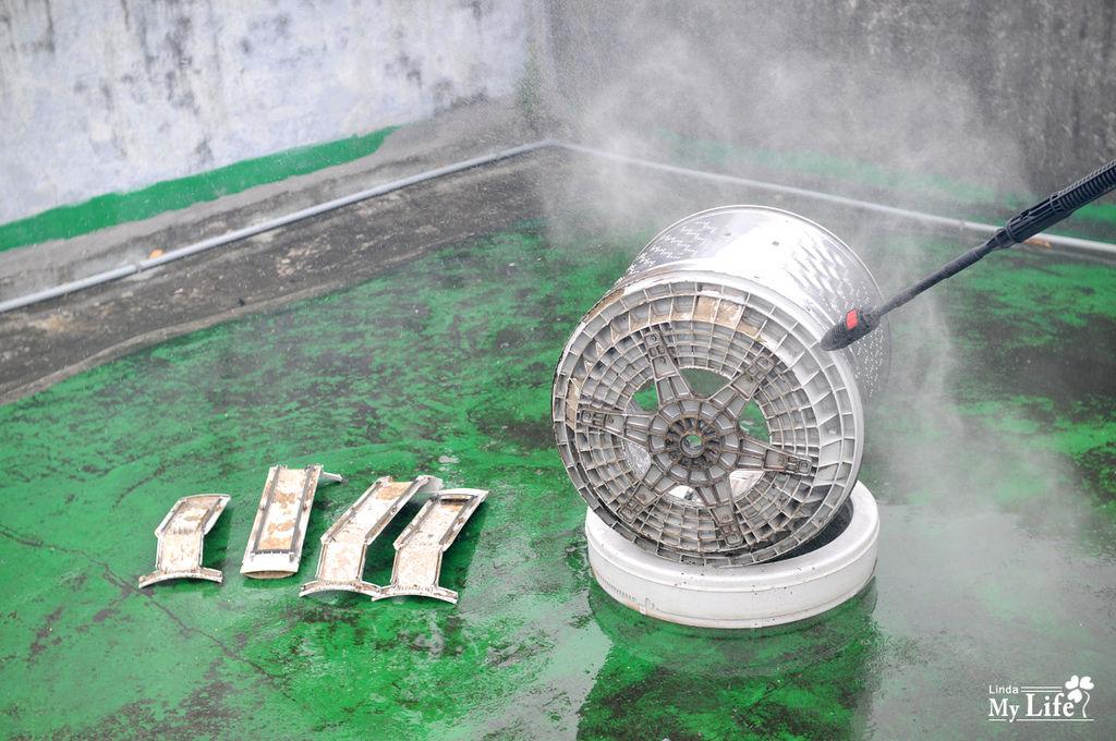 Panasonic洗衣機保養體驗-21.jpg