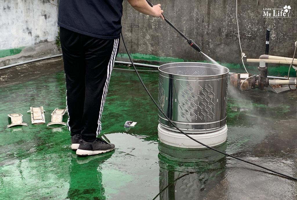 Panasonic洗衣機保養體驗-22.jpg