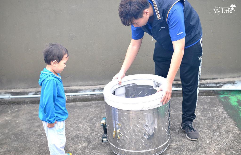 Panasonic洗衣機保養體驗-23.jpg
