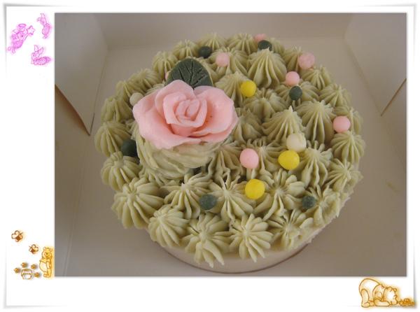 蛋糕皂-1.jpg