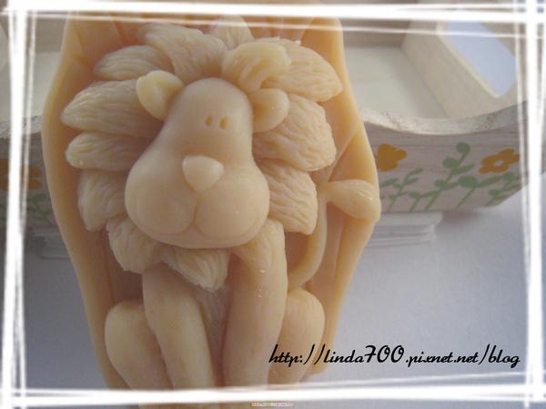 有機豆漿紅麴皂-2.jpg