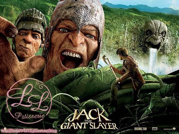 jack-the-giant-slayer09