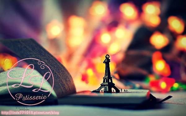 cute-eiffel-tower-wallpaper-background-wallpapers-other-picture-cute-wallpaper