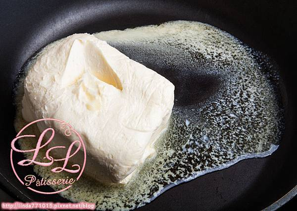10112825-comment-preparer-un-beurre-noisette