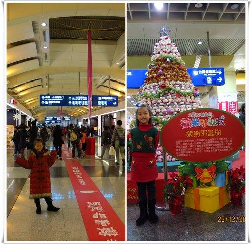 2012/12/23新北市歡樂耶誕城演唱會-01