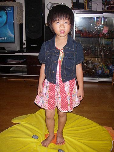 2009/08/31回北部上幼稚園前夕-01