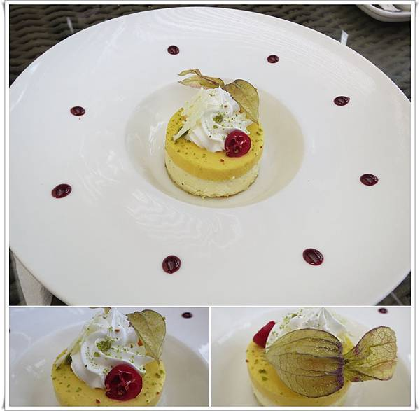 2013/11/28水灣餐廳聚會-30