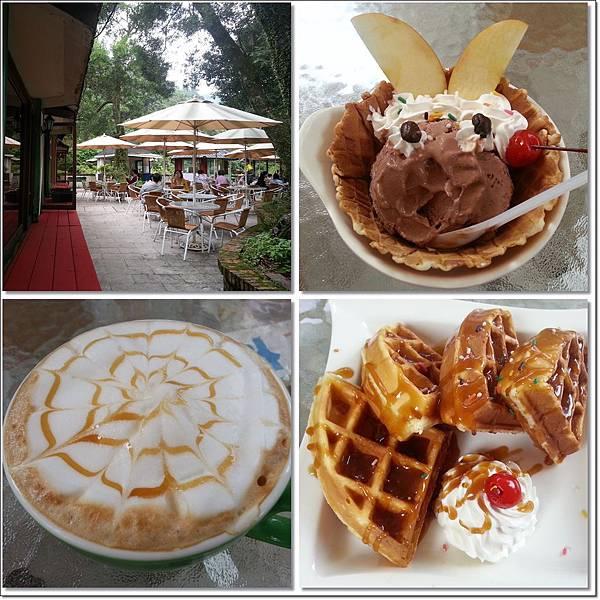 2014/10/12 內雙溪兔子餐廳19