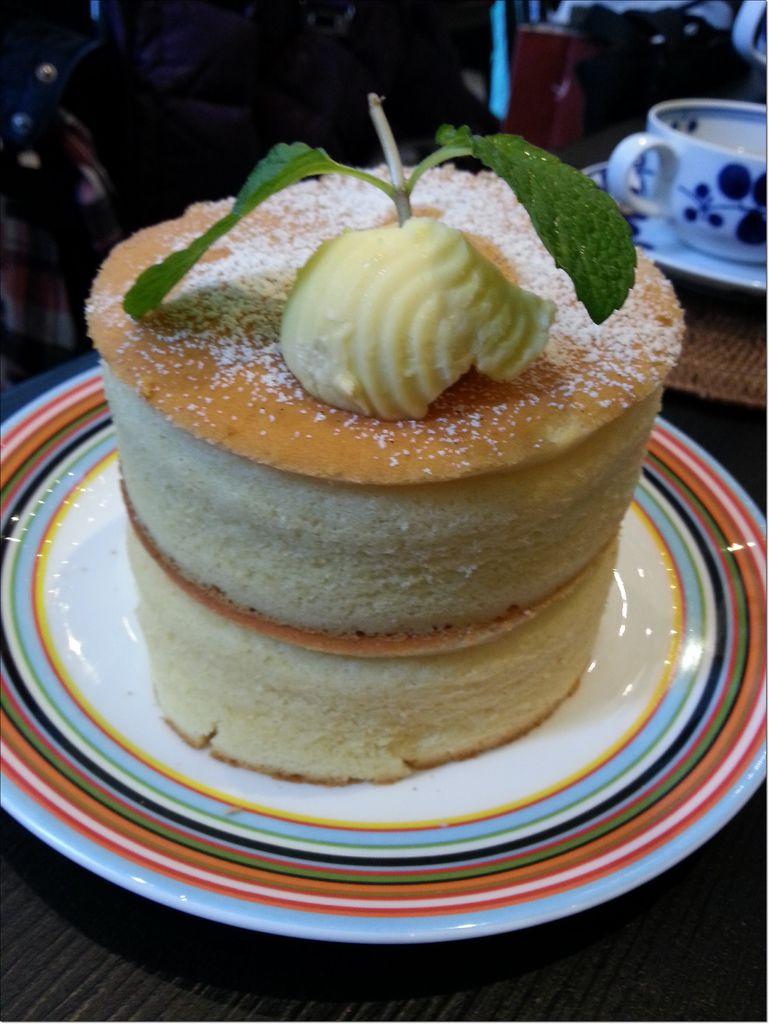2015/3/12 杏桃鬆餅屋-13