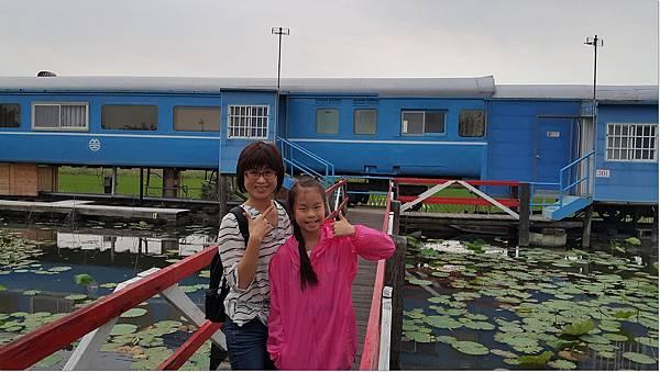 2015/04/19石蓮園餐廳-34