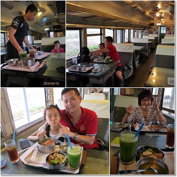 2015/04/19石蓮園餐廳-47