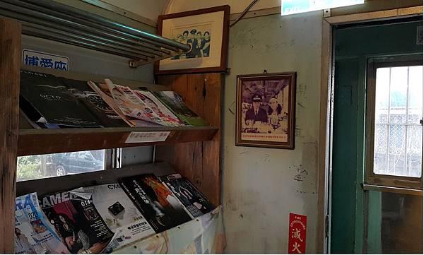2015/04/19石蓮園餐廳-43