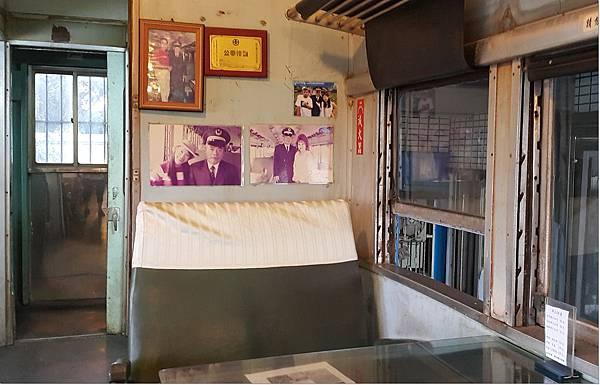 2015/04/19石蓮園餐廳-42