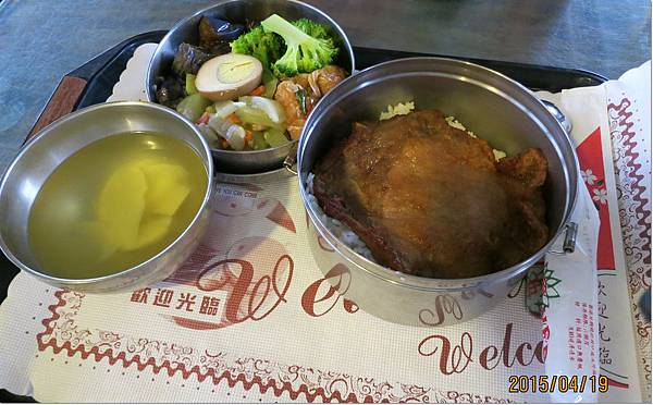 2015/04/19石蓮園餐廳-45