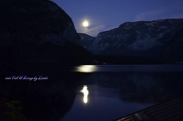 Hallstatt moon.jpg