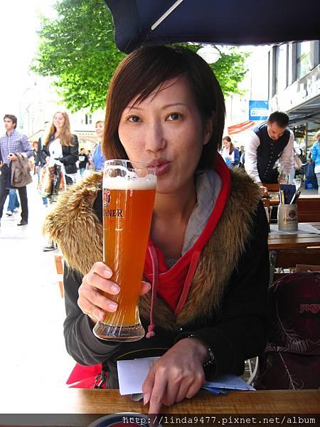 2011 歐洲秋之旅~小DC 026.jpg