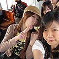 IMG_2231.jpg