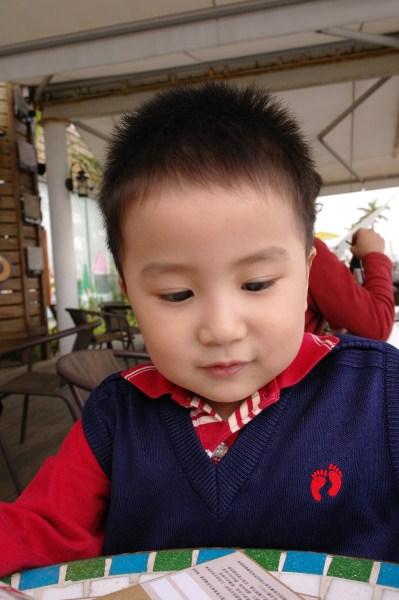 SAM_0587.jpg