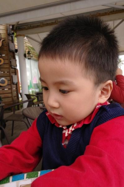 SAM_0588.jpg