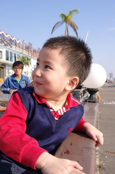 SAM_0600.jpg