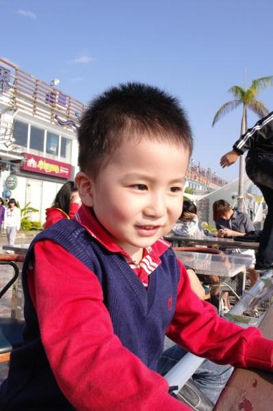 SAM_0594.jpg