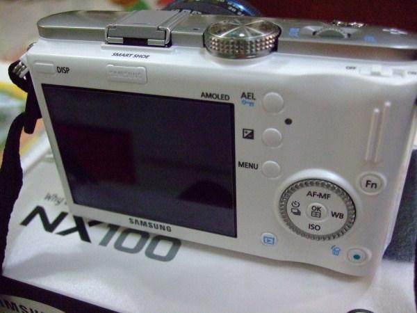 DSCF8062.jpg