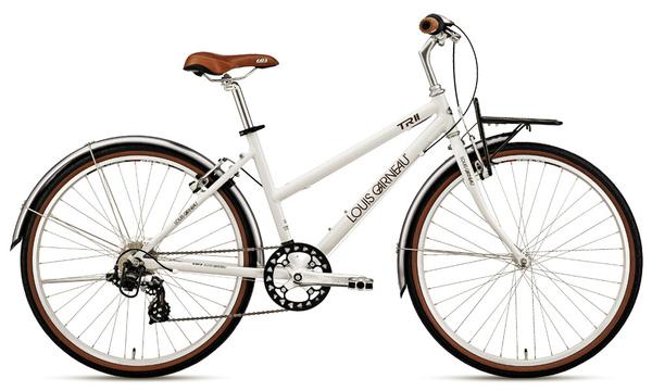 bike-49-tr_2-w.jpg