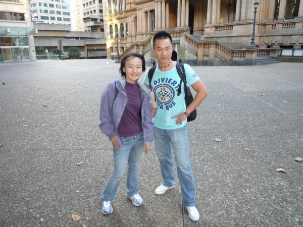 Me&Alan.JPG
