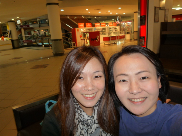 Elke&Me.JPG