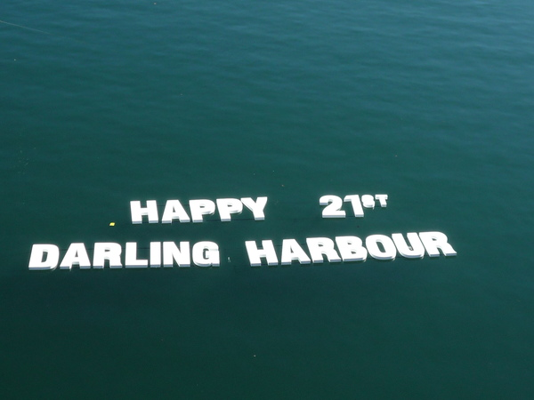 21th HAPPY DARLING HARBOR.JPG